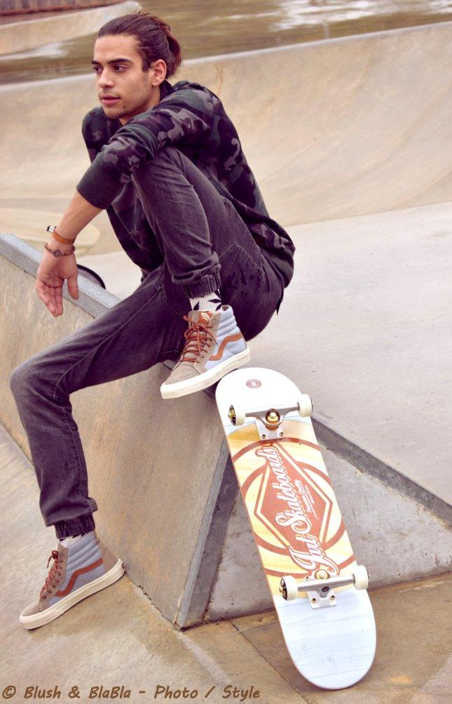 mat-skate-12-001