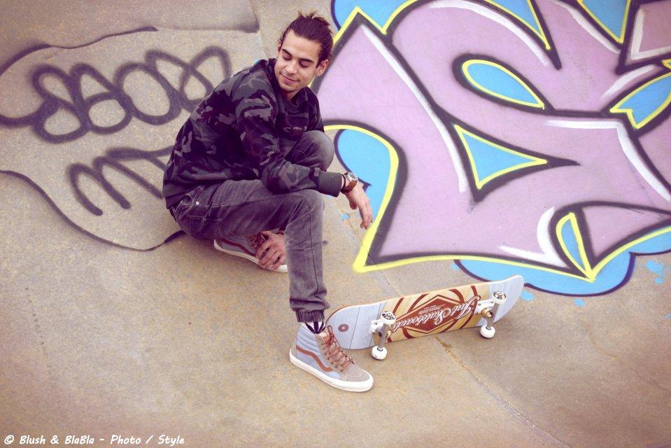 mat-skate-2-001