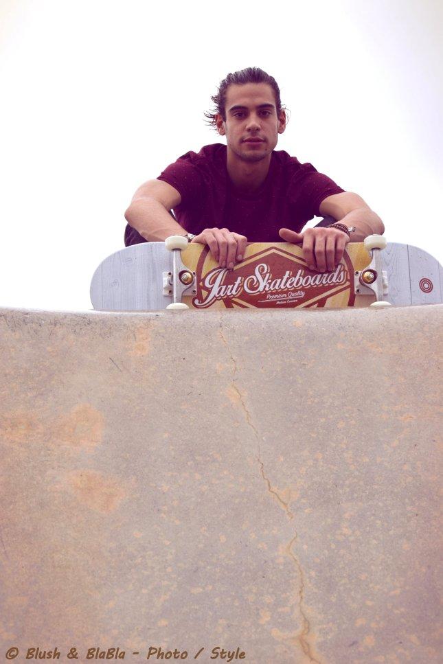mat-skate-20-001