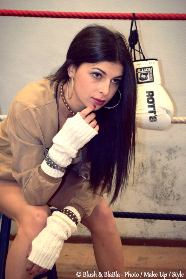 boxe_nopainnogain_jen_melissa_12