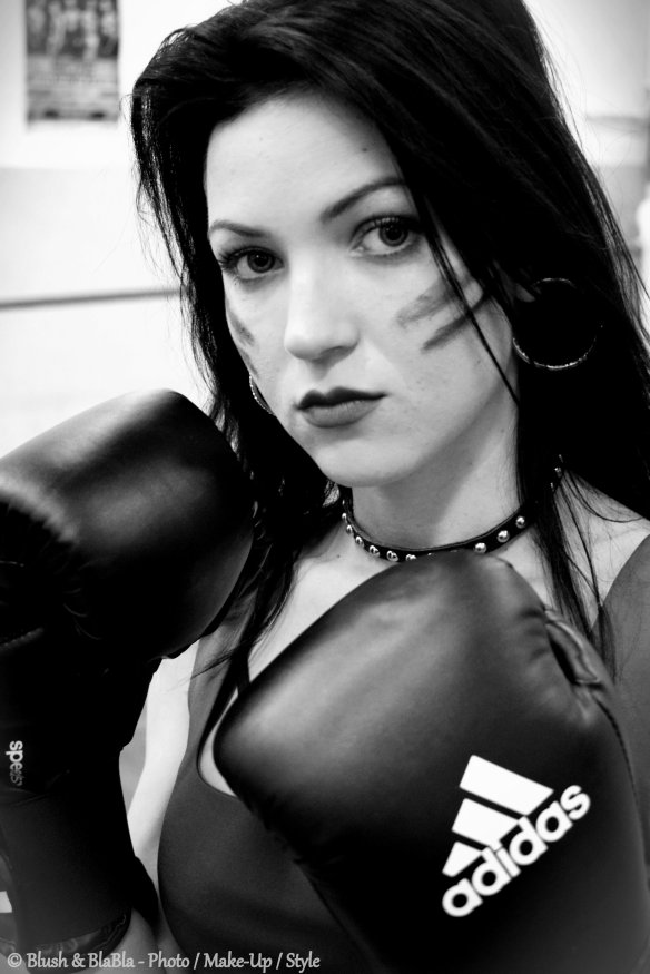 boxe_nopainnogain_jen_melissa_32nb