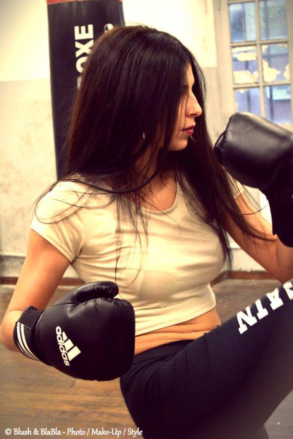 boxe_nopainnogain_jen_melissa_38
